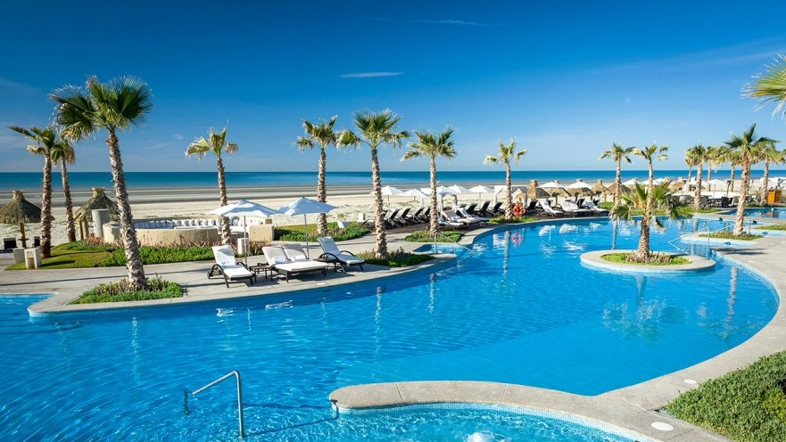 Buy A Timeshare Timeshare Resales Timeshare Recyclers