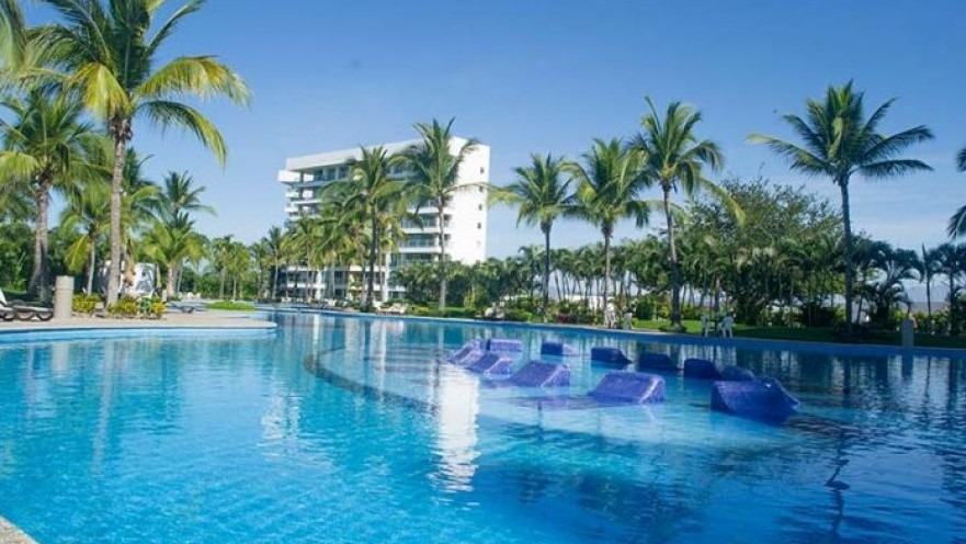 The Grand Mayan Vacation Club Multi Destinations(Mexico)