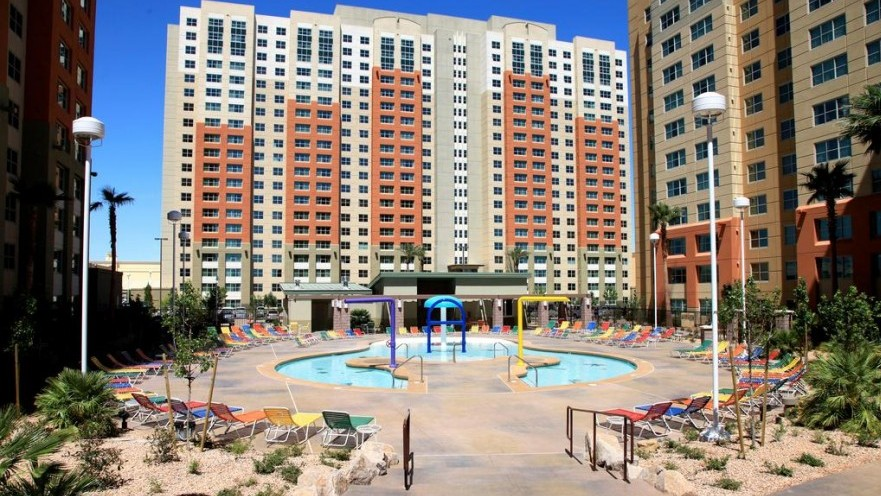 Timeshare Rentals And Resales Timeshare Recyclers