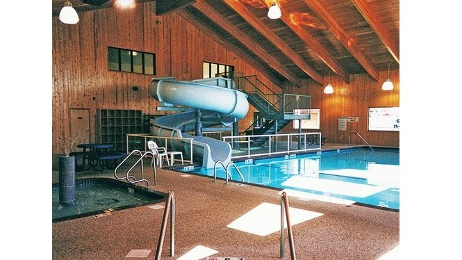High Village - Breezy Point Timeshare
