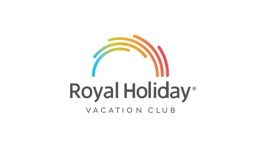 Royal Holiday Vacation Club - MX
